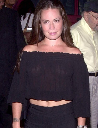 .holly-marie-combs-picture-3.jpg